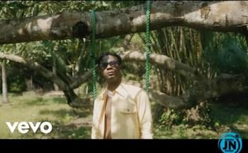 VIDEO: Young John - Incase